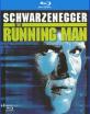 Running Man (FR Import ohne dt.  ... Blu-ray