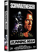 Running Man - Limited 111 Editio ... Blu-ray