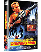 Running Man - Limited 111 Editio ... Blu-ray