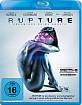 Rupture - Überwinde deine Ängste (Blu-ray + UV Copy) Blu-ray