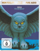 Rush: Fly by Night (Audio Blu-ray) Blu-ray