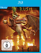 Rush - In Rio (SD Blu-ray Edition) Blu-ray