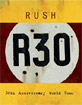 Rush - R30 (US Import ohne dt. Ton) Blu-ray