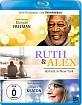 Ruth & Alex Blu-ray