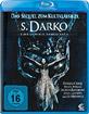 S. Darko Blu-ray