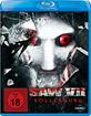 Saw VII - Vollendung Blu-ray