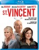 St. Vincent (2014) (ES Import ohne dt. Ton) Blu-ray