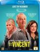 St. Vincent (2014) (NO Import ohne dt. Ton) Blu-ray