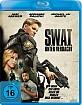 S.W.A.T.: Unter Verdacht Blu-ray