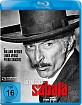 Sabata (1969) Blu-ray