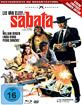 Sabata - Special Edition Blu-ray