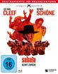 Sabata kehrt zurück - Special Edition Blu-ray