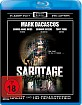 Sabotage (1996) (Classic Cult Collection) Blu-ray