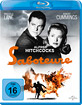 Saboteure (1942) Blu-ray