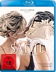 Sadie - Dunkle Begierde Blu-ray