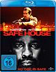 Safe House (2012) Blu-ray