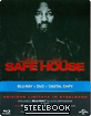 Safe House (2012) - Limited Edition Steelbook (IT Import) Blu-ray