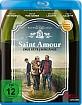 Saint Amour - Drei gute Jahrgänge Blu-ray