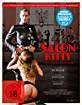Salon Kitty - Geheime Reichssache Blu-ray