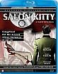 Salon Kitty (NL Import) Blu-ray