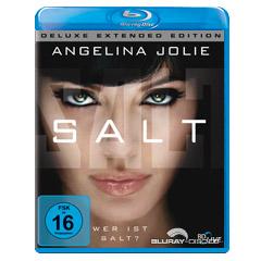 Salt-2010.jpg
