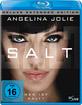 Salt (2010) Blu-ray