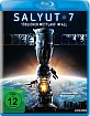 Salyut-7 - Tödlicher Wettlauf i...