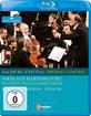 Salzburger Festspiele - Eröffnungskonzert 2009 Blu-ray