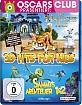 Sammy's Abenteuer 1+2 3D + Das magische Haus 3D (3D Hits für Kids) (Blu-ray 3D) Blu-ray