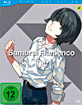 Samurai Flamenco - Vol. 4 Blu-ray