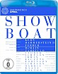San Francisco Opera - Show Boat Blu-ray