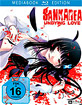 Sankarea: Undying Love - Vol. 1 (Limited Mediabook Edition) Blu-ray