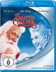 Santa Clause 3 - Eine frostige Bescherung Blu-ray