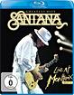 Santana - Greatest Hits (Live at Montreux 2011) (Neuauflage) Blu-ray