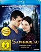 Saphirblau Blu-ray