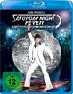 Saturday Night Fever - 30 Anniversary Edition Blu-ray