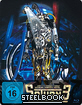 Saturn 3 (Limited Edition Steelbook) Blu-ray