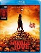 Savage Love (2012) (Collector's Edition No. 2) (Limited Edition) (AT Import) Blu-ray