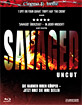 Savaged (2013) - Uncut (Cinema EXtreme) Blu-ray