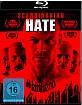 Scandinavian Hate Blu-ray