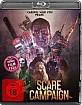 Scare Campaign Blu-ray