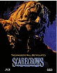 Scarecrows - Limited Edition Mediabook (Cover C) (AT Import) Blu-ray