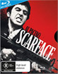 Scarface (1983) - Steelcase (AU Import ohne dt. Ton) Blu-ray