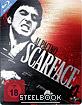 Scarface (1983) (Steelbook) Blu-ray