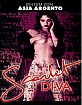 Scarlet Diva (Limited Hartbox Edition) Blu-ray