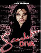 Scarlet Diva (Limited X-Rated Eurocult Collection #37) (Cover B) Blu-ray