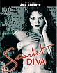 Scarlet Diva (Limited X-Rated Eurocult Collection #37) (Cover C) Blu-ray