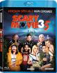 Scary Movie 3.5 (FR Import) Blu-ray