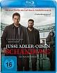 Schändung - Die Fasanentöter (Blu-ray + UV Copy) Blu-ray