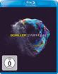 Schiller - Symphonia (Live) Blu-ray